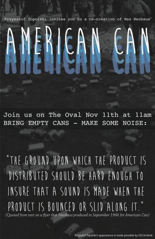 AmericanCan_Nov11